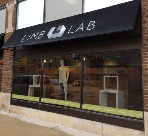 Limb Lab