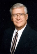 Richard Broholm