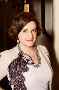 Melissa Sweeney