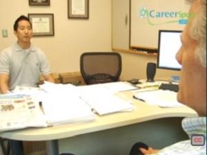 Juggling Job Offers Video 60