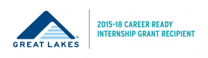 Great Lakes 2015-18 Career Ready Internship Grant Recipient
