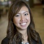 Maya Vue '13,IT Agile Scrum Master, UnitedHealth Group