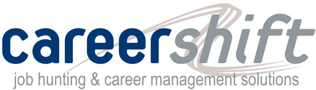CareerShift
