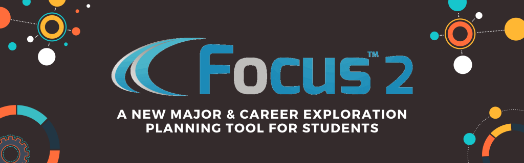 focus2career