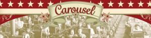 Carousel Web Header