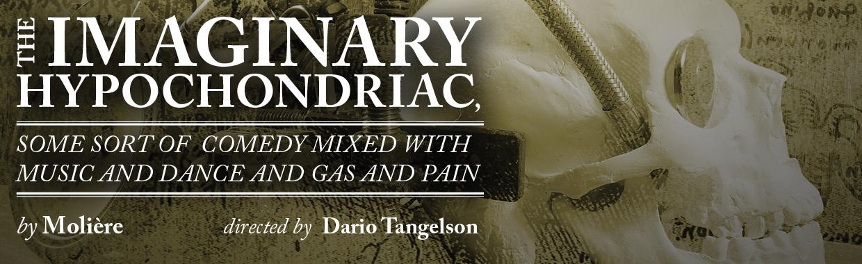 Imaginary Hypochondriac-banner