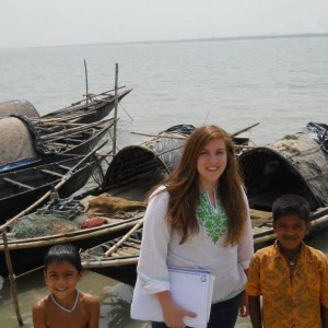 Bangladesh_boats
