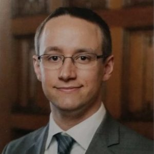 MCAT Preparation Insights: Randy Krug, '10, Mayo Clinic