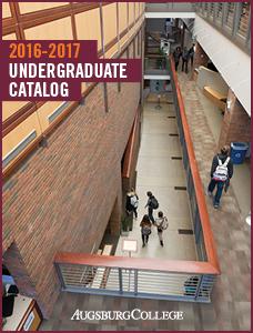 2016-2017 Undergrad Catalog