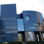 May 16, 2013Guthrie Theater