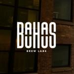 Bauhaus Brew Pub