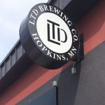 LTD Brewing Co