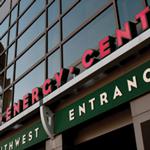 February 26, 2014Xcel Energy Center