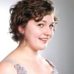 Brianna Olson-Carr