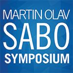 Sabo-Symposium-Icon