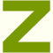 Zyzzogeton Icon Green
