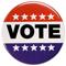election_tb