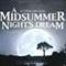 midsummer_tb