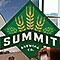 summit_tb