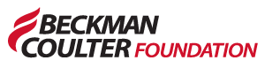 Beckman Coulter Foundation