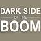 boom_tb