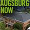 augsburgnow_tb