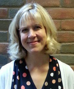 Kathy Kuross