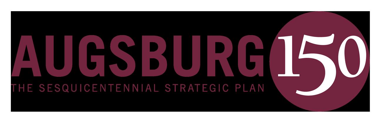 Augsburg 150: The Sesquicentennial Strategic Plan