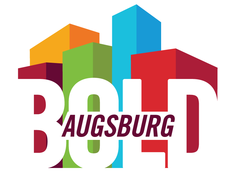Augsburg Bold