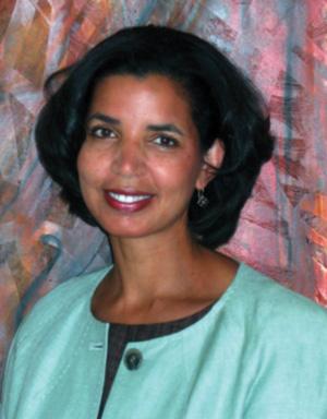 Ann Ashton-Piper
