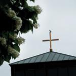 Hoversten Chapel building