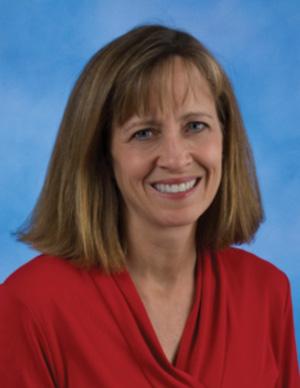 Lisa Novotny