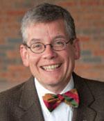 Paul C. Pribbenow