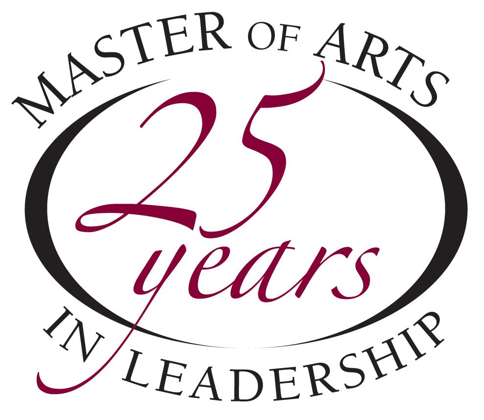 MAL anniversary logo