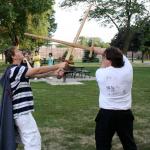 sword-lesson-3