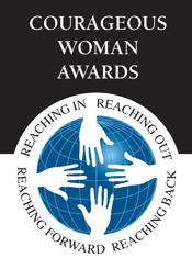 wrc_award1