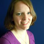 Erika Hiland ('05)