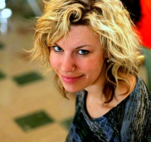Kate-Verlautz